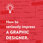 Impress Graphic Designer